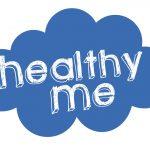 My physical health