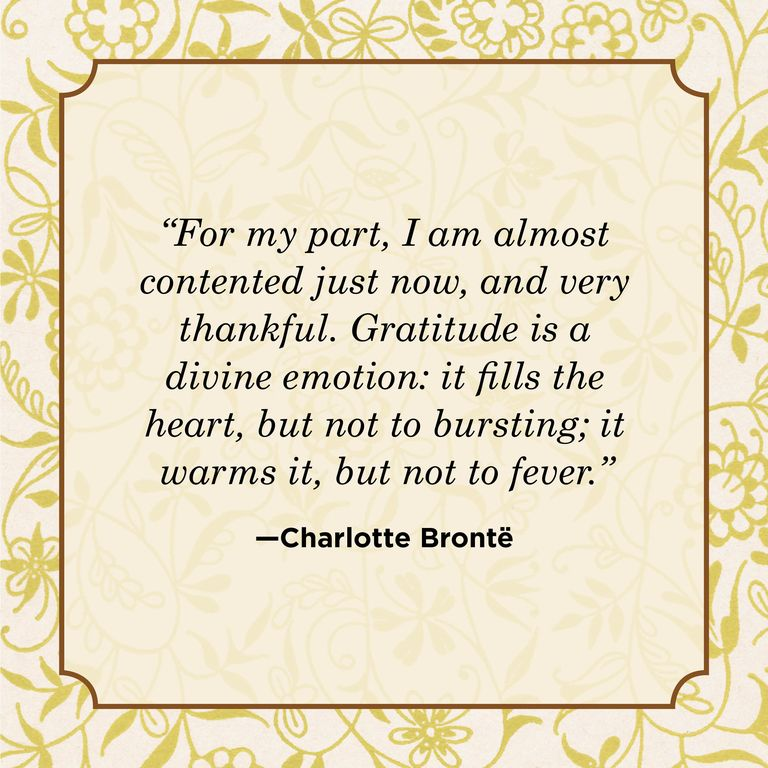 A quote by Charlotte Bronte.